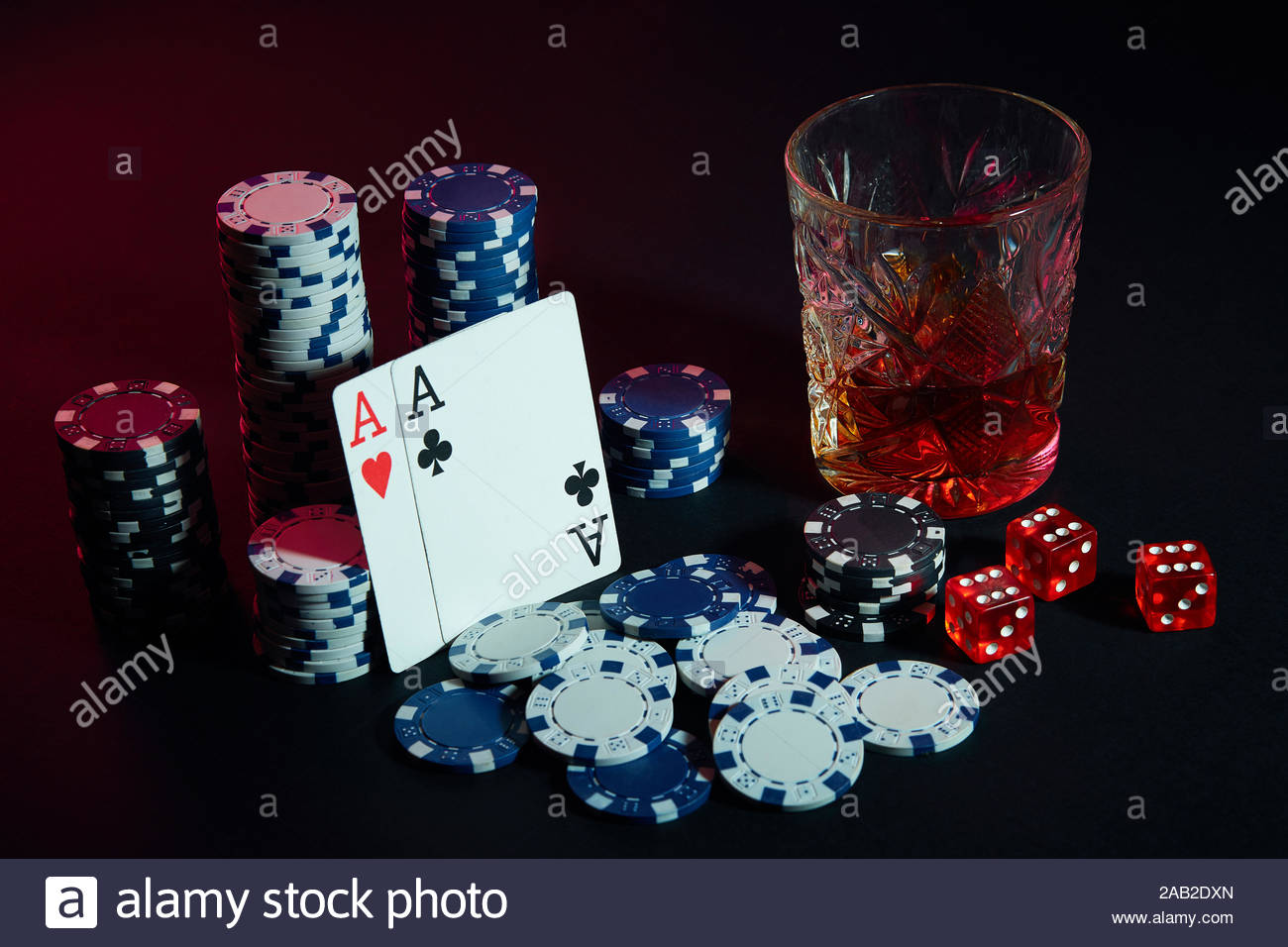 Are You Casino The Proper Manner