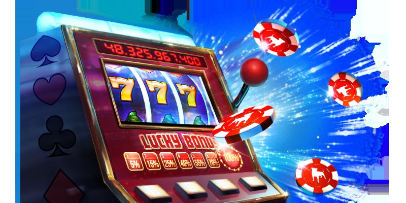 Casino Launching Your Affiliate plan