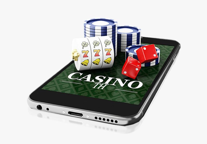 Casino For Dollars Seminar