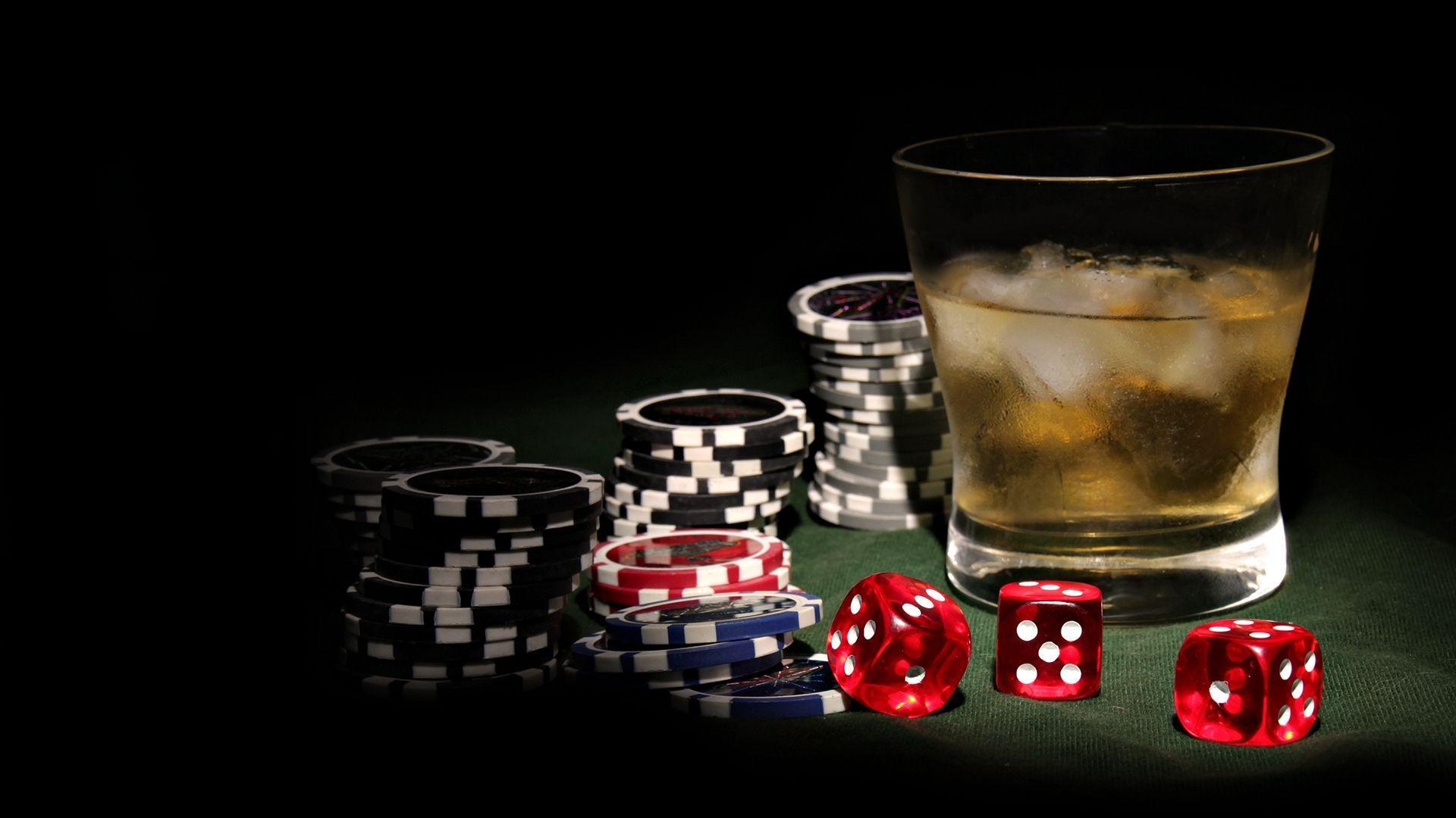 Do You Want A Online Gambling