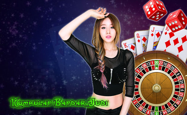 Signs You Made A Great Influence On Online Gambling