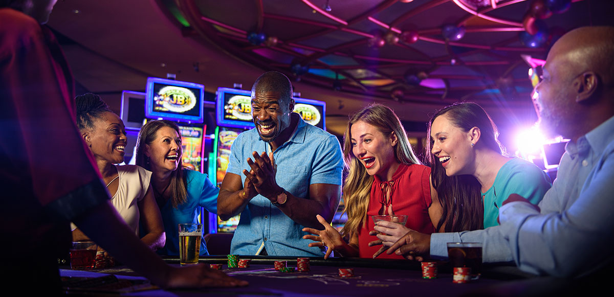 Begin Getting Extra Online Gambling